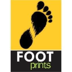 foot_prints