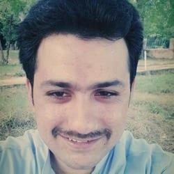 hilal_ahmed
