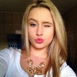 davidka_fischer