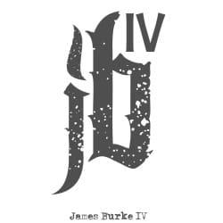 jburke4photoart