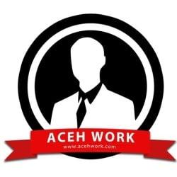 acehwork