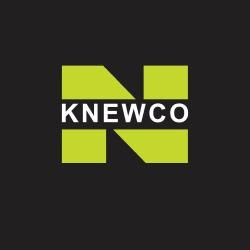 knewco
