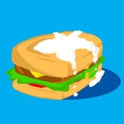milkysandwich