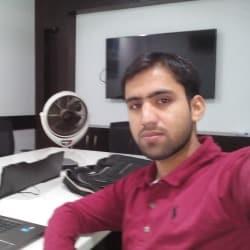 webdeveloper_me