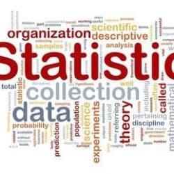 statistician7
