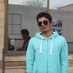 amad_khan