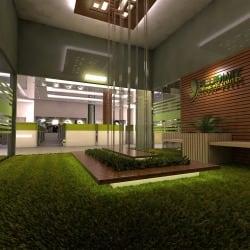 architect_rinko