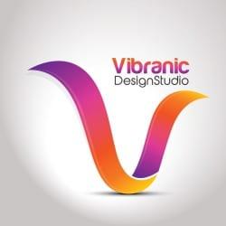 vibranic_design