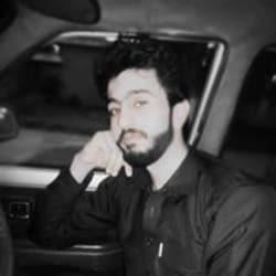 junaid_ahmed08