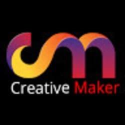 creativemakerin