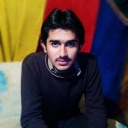 sohail_qasim