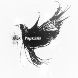 alexpapazisis