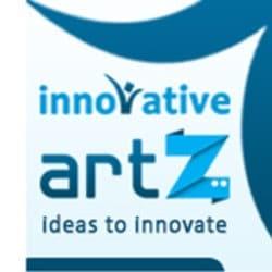innovativeartz