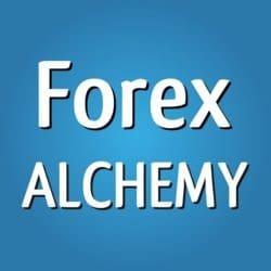 forexalchemy