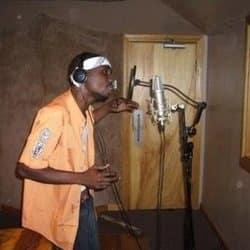 reggaedancehall