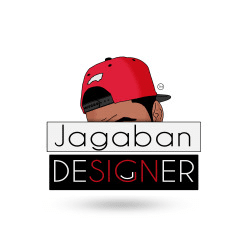 jagaban_designe