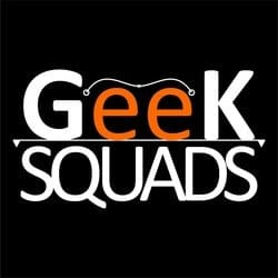 geeksquads