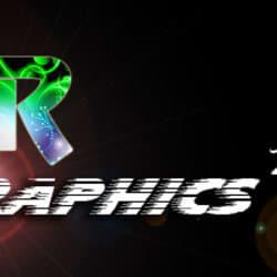 argraphics24