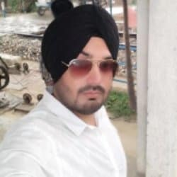 sukhchain_singh