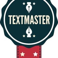 textmaster