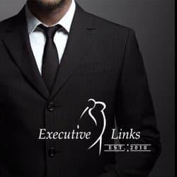 executivelinks