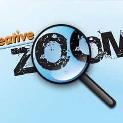 creativezoom