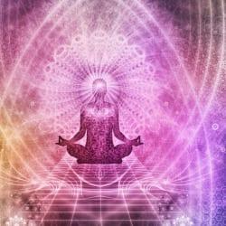 healing_guru
