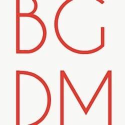 bgd_marketing