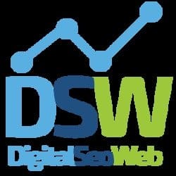 digitalseoweb