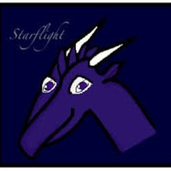 bluestarflight