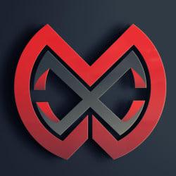 minimalx