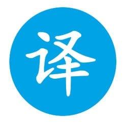 simplenfun
