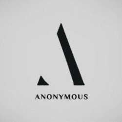 anonymouskid