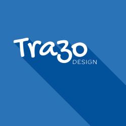 trazodesign