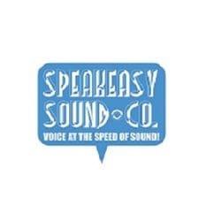 speak_easy