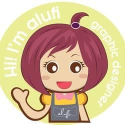 alufi_art