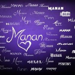 manan007