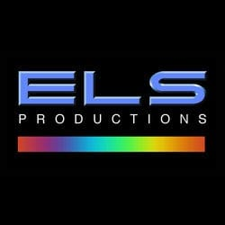 elsproductions