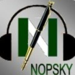 nopsky