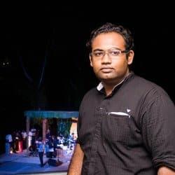 anjanathisal