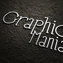 graphicmania786