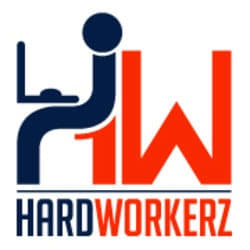 hardworker1989