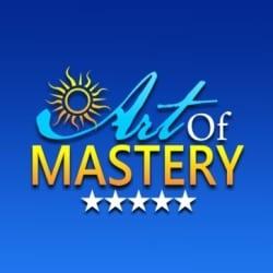 artofmastery