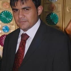 hamzakhalid1