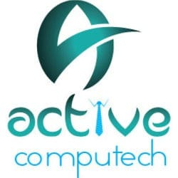 activecomputech