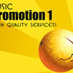 musicpromotion1