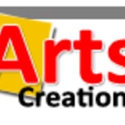 artscreations