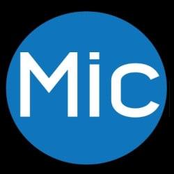 micmacsk