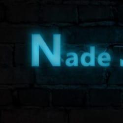 nade_joseph