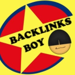 backlinksboy